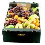 grote Fruitkist seizoensfruit bestellen of bezorgen online