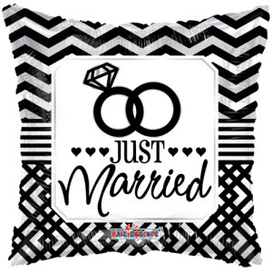 just married rings bestellen of bezorgen online