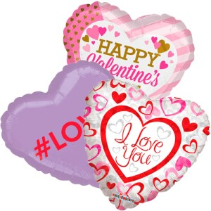 trosje valentijn bestellen of bezorgen online