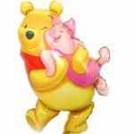 winnie the pooh en knorretje bestellen of bezorgen online