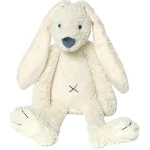 Rabbit Richie ivory XXL bestellen of bezorgen online