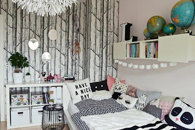 0108a_luziapimpinella_Interior_TeenagerZimmer_Makeover_TeenRoom