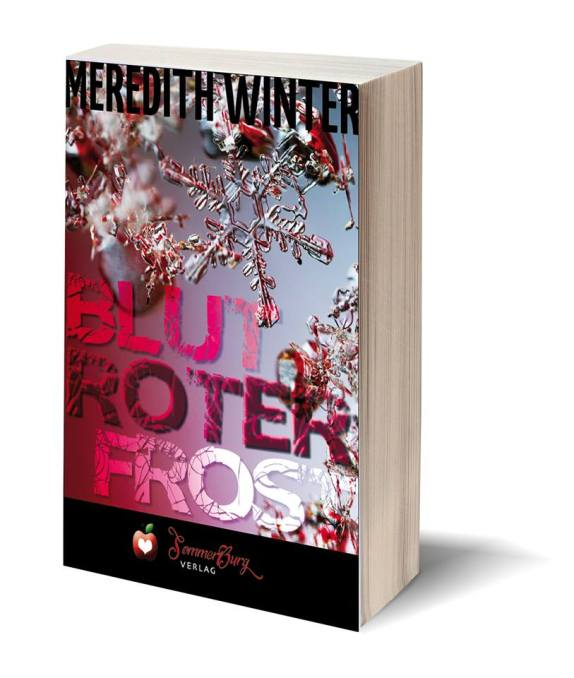 blutroter frost meredith winter