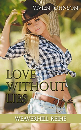 Love without lies Vvien Johnson
