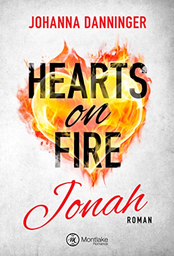 Johanna Danninger Hearts on Fire