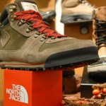 The North Face Back to Berkley Boot at Alpine Shop