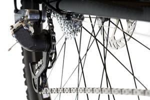 bike-chain-02193