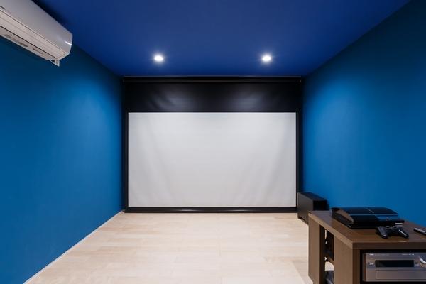 #architecture #arhitect #house #art #design #simple #minimalism #interior #exterior #building #建築 #デザイナーズ住宅 #住宅 #注文住宅 #マイホーム #建築家とつくる家 #建築家と建てる家 #デザイン #シンプル #ミニマル #モダン #建築家 #建築士
