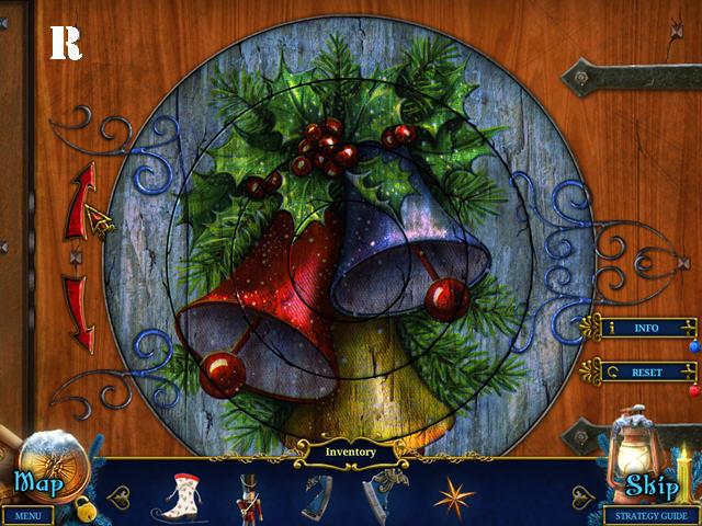 Storie di Natale: Schiaccianoci