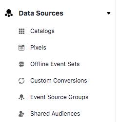 Facebook business manager setup: