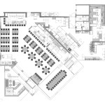 How To Design A Restaurant Floor Plan With Examples Lightspeed Hq