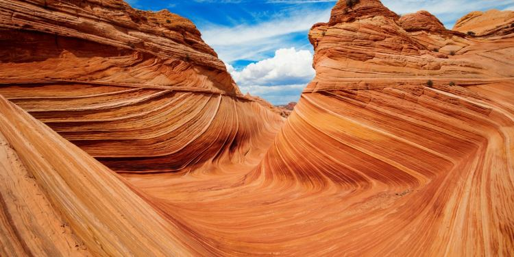 coyote buttes permits wilderness