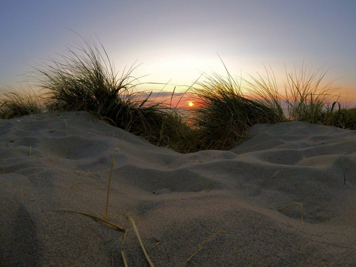 oregon dunes lagoon campground
