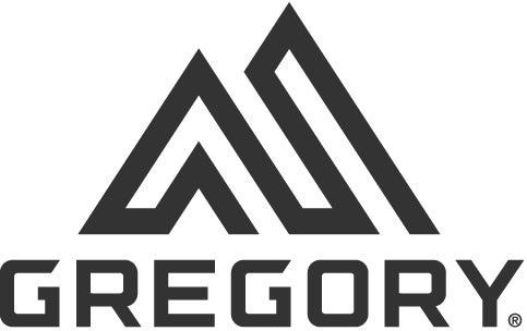 Gregory Logo