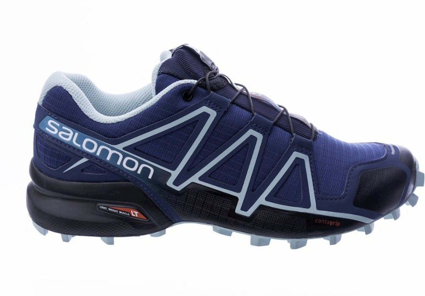 The 6 Trail Running Shoes We're Loving Most (for Running and Hiking)