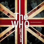 I can't explain - The Who - Keith Moon