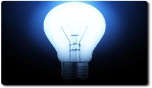 5 doigtés de base pour développer ses idées et booster sa créativité