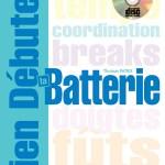 debuter-batterie-cd