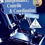 independance-coordination-batterie-cd