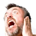 Se protéger les oreilles avant que le bruit ne devienne douloureux