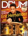 magazine_batterie-DrumMagazine
