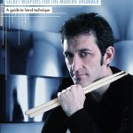 Jojo Mayer - Secret Weapon for the Modern Drummer