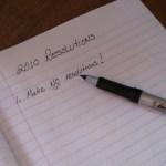 resolution_progres_batterie