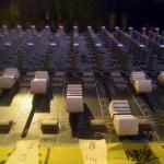 mixer le son pour bien enregister une batterie acoustique