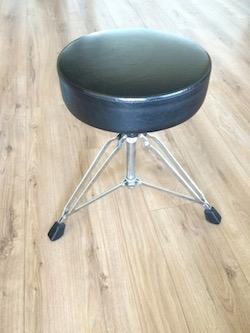 les 5 l ments que tous les batteurs d butants n gligent. Black Bedroom Furniture Sets. Home Design Ideas