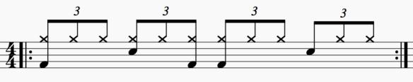 blues_batterie_4-4