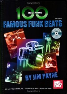 Famous Funk Beats