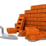 construire les fondations rythmique de votre morceau d'abord