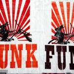 jouer du funk à la batterie