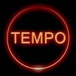 TempoSlowMo