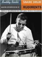 buddy-richs-modern-interpretation-of-snare-drum-rudiments-de-buddy-rich-and-henry-adler