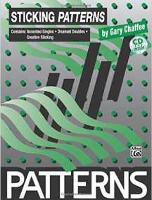 patterns-volume-1-2-3-4-de-gary-chaffee