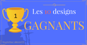 designs-gagnants2