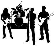 jouer-de-la-batterie-en-groupe