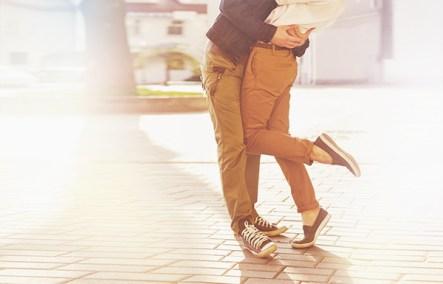 Resultado de imagen para 12 Psychic Signs of Love You Should Recognise
