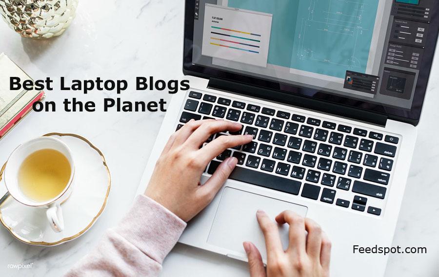 Laptop Blogs
