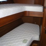 Rv Mattress Don T Buy One Until You Read This Rvshare Com