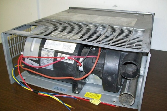 read this before buying an atwood rv furnace  rvshare
