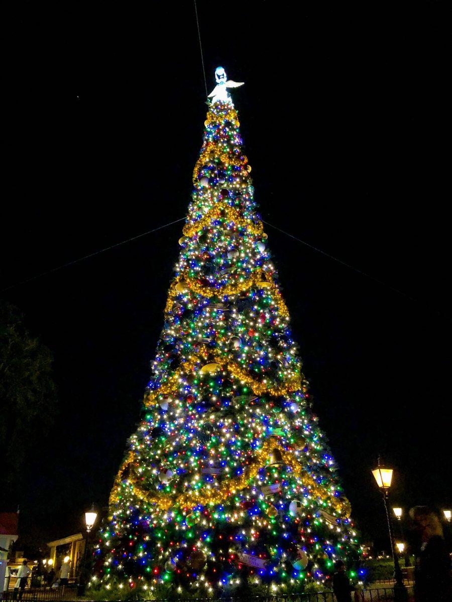 EPCOT-Christmas-Tree-900x1200.jpg
