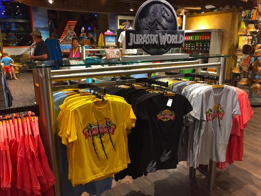 Places Eat Disney Orlando