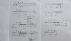 設計図2 IMG_0075