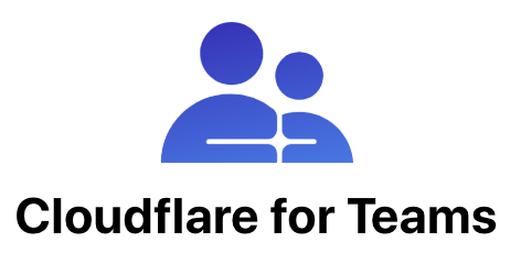 Security on the Internet with Cloudflare for Teams
