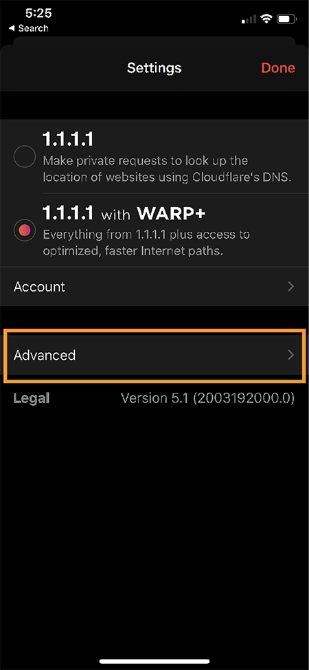 How To Use 1.1.1.1 w/ WARP App And Cloudflare Gateway To Protect Your Phone From Security Threats