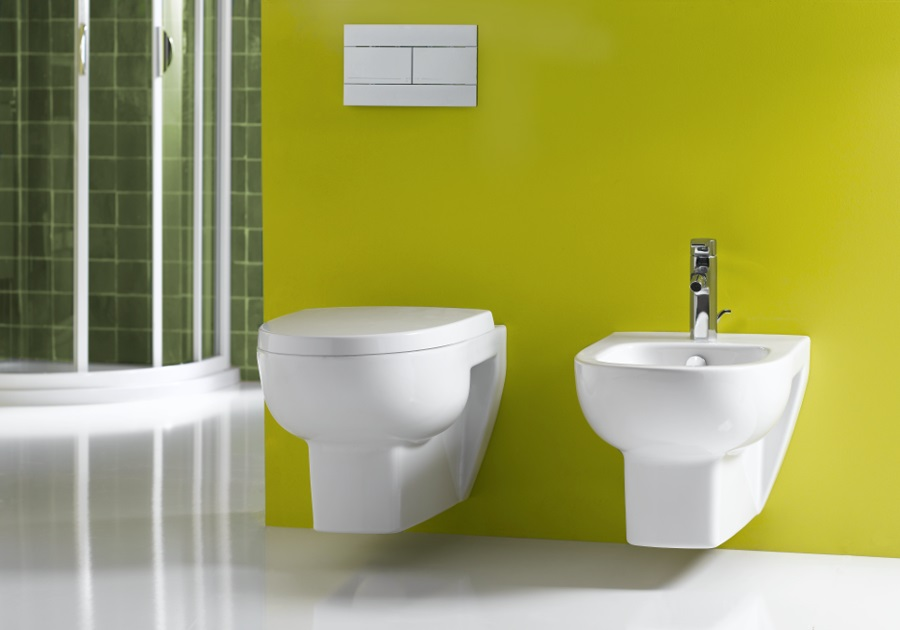 quelle couleur pour un wc sans fenetre