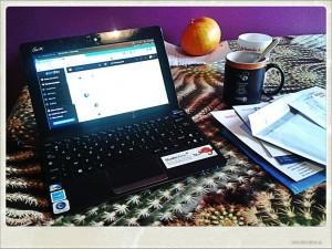 redonner vie à son ordinateur - Ecce Info & StudioXine sur le Blog de Geekette