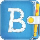 Bankin-Logo-Small